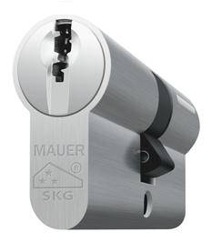 https://www.bouwspecialiteiten.nl/write/Afbeeldingen1/Mauer cilinder DT1.png.ashx?preset=content