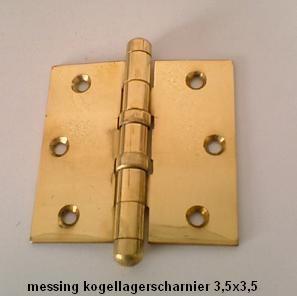 https://www.bouwspecialiteiten.nl/write/Afbeeldingen1/messing kogellagerscharnier.JPG.ashx?preset=content